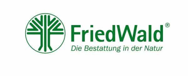 friedwald_logo_final_mit_claim_rgb_KLEIN